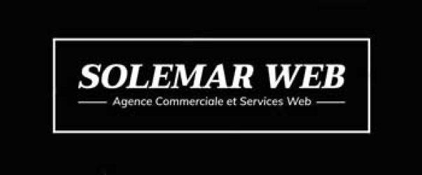 Agence Web – Creation de site pour commercants